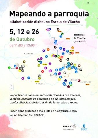 Mapeando-a-parroquia-WEB